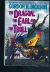 The Dragon, the Earl, and the Troll - Gordon R. Dickson