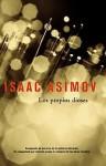 Los propios dioses (Solaris) - Isaac Asimov