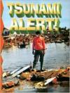 Tsunami Alert! (Disaster Alert!) - Niki Walker