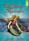 Little Mermaid eBook - Gary Reed