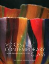 Voices of Contemporary Glass: The Heineman Collection - Tina Oldknow