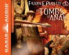 The Tombs of Anak (Library Edition) - Frank Peretti