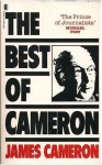 Best Of Cameron - James Cameron