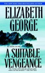 A Suitable Vengeance - Elizabeth George