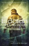 The Eidolon - Libby McGugan