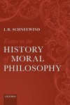 Essays on the History of Moral Philosophy - J.B. Schneewind
