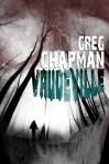 Vaudeville - Greg Chapman