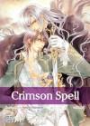Crimson Spell, Vol. 2 - Ayano Yamane