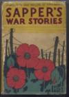 Sapper's War Stories - Sapper