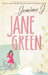 Jemima J. - Jane Green