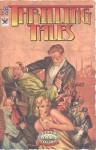 Thrilling Tales - Gareth-Michael Skarka, Walt Ciechanowski