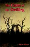 Curse of the Zwilling - Don Sakers