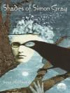 Shades of Simon Gray - Joyce McDonald