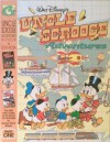 Uncle Scrooge Adventures in Color: The First Two Years of McDuck Adventures (#1) - Don Rosa
