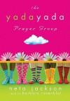 Yada Yada Prayer Group - Neta Jackson