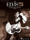 Elvis 75: Good Rockin' Tonight - Elvis Presley