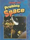 Probing Space - David Baker, Heather Kissock