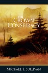 The Crown Conspiracy (The Riyria Revelations #1) - Michael J. Sullivan