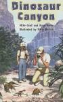 Dinosaur Canyon - Mike Graf, Anne Kaske, Steve Weston