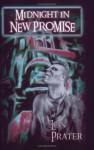 Midnight In New Promise (New Promise, Book 1) - Lon Prater