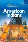 American Indians - Robert Coupe