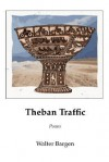 Theban Traffic - Walter Bargen