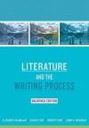 Literature and the Writing Process, Backpack Edition (Myliteraturelab) - Elizabeth McMahan, Susan X. Day, Robert Funk, Linda S. Coleman