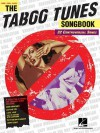 The Taboo Tunes Songbook: 32 Controversial Songs - Hal Leonard Publishing Company