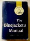 Bluejacket's Manual - Thomas J. Cutler