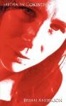Medea in Corinth - Brian Anderson