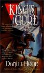 King's Cure - Daniel Hood