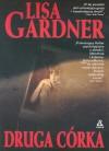 Druga córka - Lisa Gardner