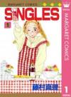 SINGLES 1 (Singles #1) - Mari Fujimura