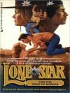 Lone Star 124 - Wesley Ellis