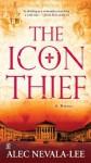 The Icon Thief - Alec Nevala-Lee