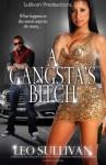 A Gangsta's Bitch PT. 1 - Leo Sullivan, Tina Nance