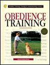 Obedience Training(oop) - Sandra Stotsky, Herbert Axelrod