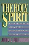 Holy Spirit, The - John F. Walvoord