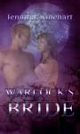 Warlock's Bride, The - Jennifer Rinehart
