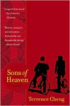 Sons of Heaven - Terrence Cheng