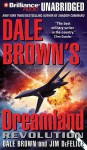 Dreamland - Dale Brown, Christopher Lane