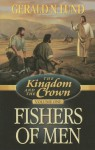 Fishers of Men - Gerald N. Lund