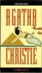 C'era una volta - Agatha Christie