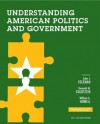 New Mypoliscilab -- Standalone Access Card -- For Understanding American Politics and Government, 2012 Election Edition - John J. Coleman, Kenneth M. Goldstein, William G. Howell