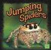 Jumping Spiders - Joanne Mattern