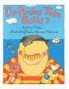 Do Pirates Take Baths? - Kathy Tucker, Nadine Bernard Westcott
