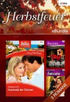 Herbstfeuer: eBundle (German Edition) - Barbara Faith, Maxime Sullivan, Roxanne St. Claire