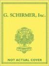 Schelomo: Cello and Piano - Ernst Bloch