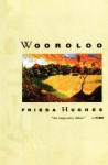 Wooroloo: Poems - Frieda Hughes
