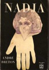 Nadja (Collection Folio; 73) - André Breton
